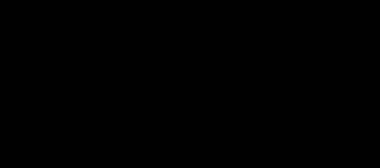 Technik Ziegelrot & Kupfer-Pfirsich