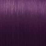 violetto