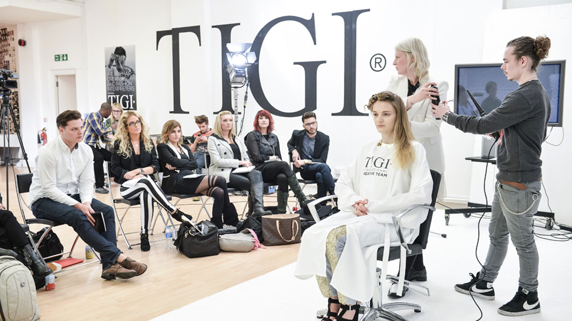TIGI INSPIRATIONAL YOUTH_4