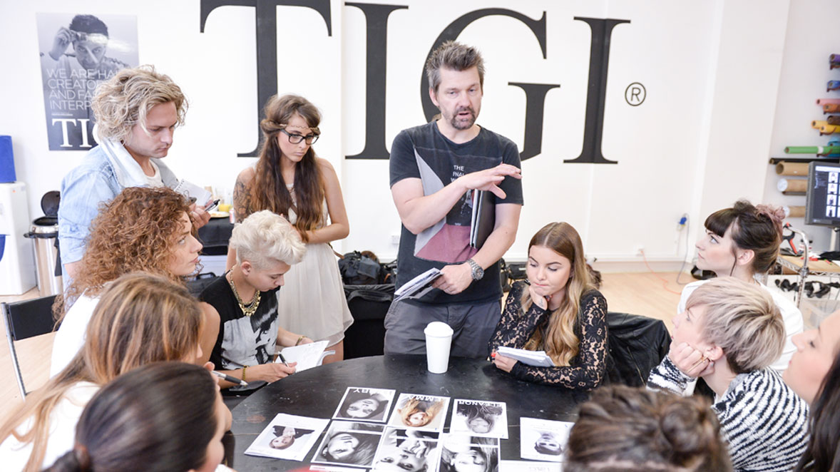 TIGI INSPIRATIONAL YOUTH_5