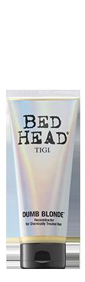 Bed Head Dumb Blonde Conditioner